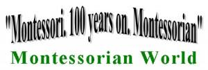Montessori100yearsMW