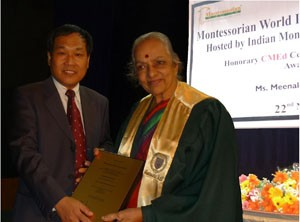 CMEd_Award_ Meenakshi_300x222